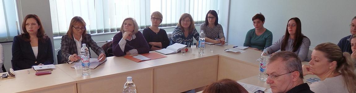 Regionalna razvojna agencija Bjelovarsko-bilogorske županije d.o.o.