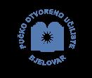 Pučko otvoreno učilište Bjelovar