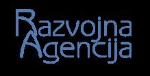 Regionalna razvojna agencija BBŽ