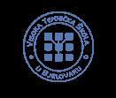 Visoka tehnička škola u Bjelovaru